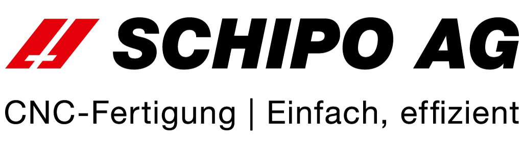 Schipo AG